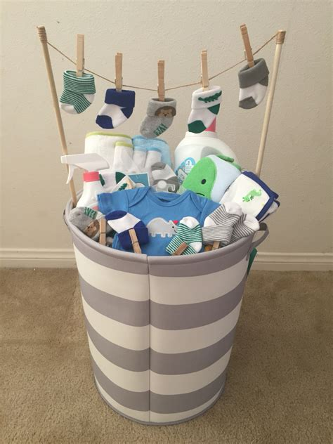 baby shower gifts for baby boy baby shower gift idea from my in