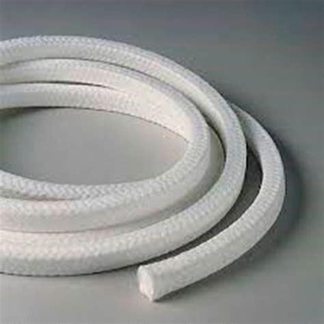 cordon de asbesto  ptfe nemaco