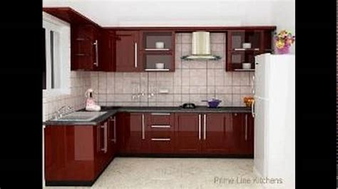 mica kitchen cabinets wow blog