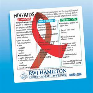 essay on aids awareness conclusions and recommendations hiv and the  conclusions and recommendations hiv and the blood supply an
