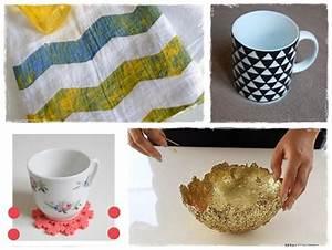 Idée Bricolage Déco : super cadeau f te des m res pinterest kz38 montrealeast ~ Premium-room.com Idées de Décoration
