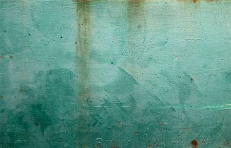 wallpaper painting abstract minimalism reflection