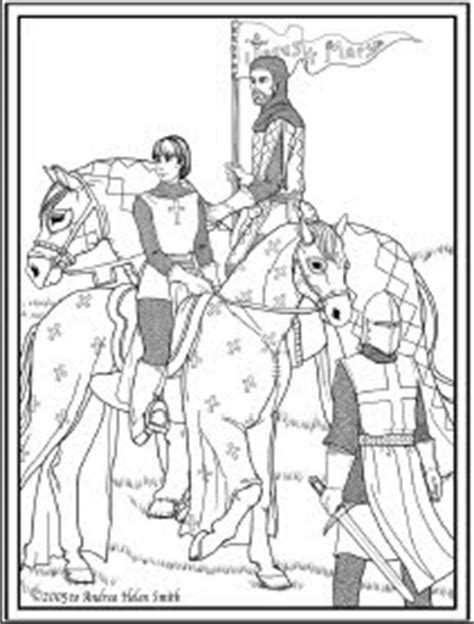 st joan of arc preschool catholic icing st joan of arc coloring page 723