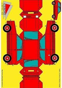 Geschenke Zum Ersten Auto : die besten 25 auto basteln ideen auf pinterest e auto ~ Jslefanu.com Haus und Dekorationen
