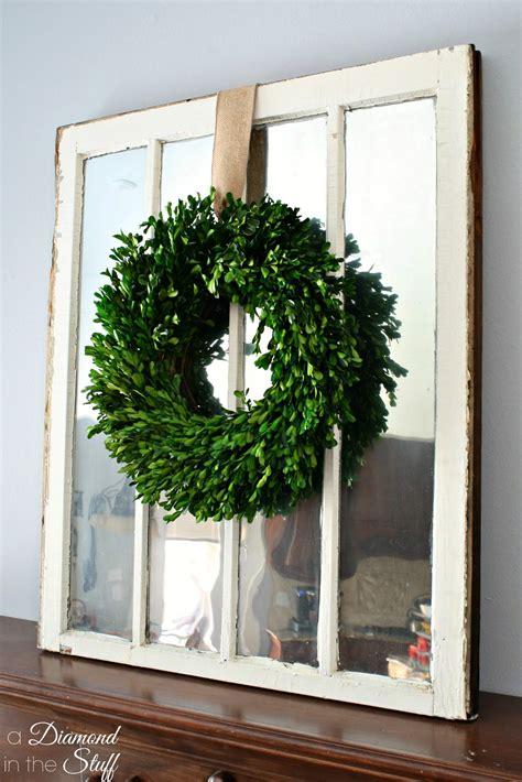 window pane decor 50 best farmhouse furniture and decor ideas and designs