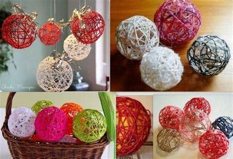 boule de noel fait maison tutos boules de no 235 l en d 233 couvrez comment faire des boules de no 235 l en c est facile
