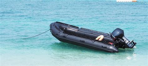 Boat Anchor For Inflatable by How To Anchor Your Inflatable Boat Best Inflatable Sports