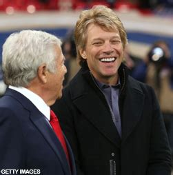 Sources Jon Bon Jovi Interested Buying Bills Rogers