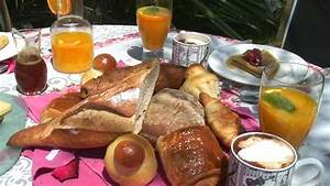 awake somewhere else: paris (actually, just french food)