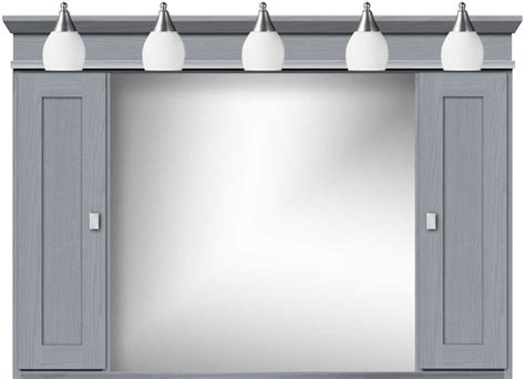 home depot medicine cabinets with lights interior design 21 commercial bathroom mirrors interior