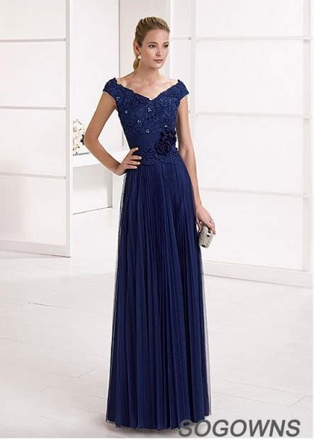Cheap evening dresses aud | Made to order evening dresses ...