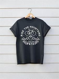2963 best t shirt images on Pinterest | Man style, Men ...
