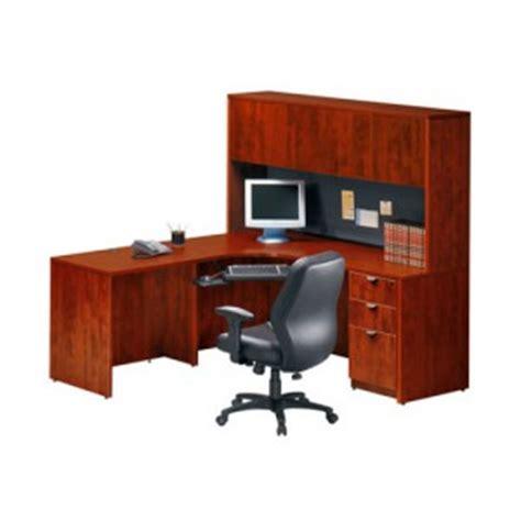 office furniture jackson mi 28 images desks casegoods