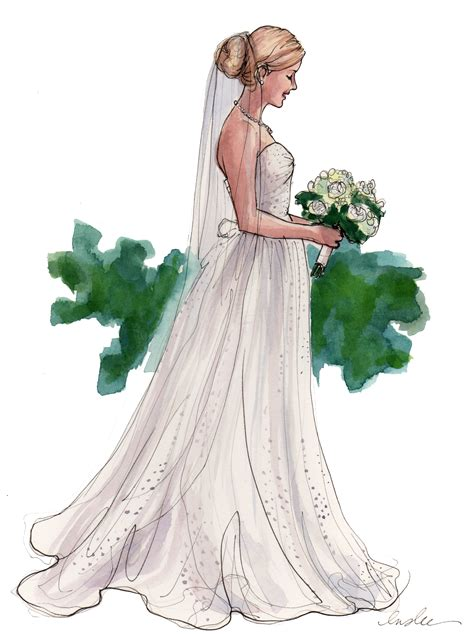 weddings by design q a with inslee haynes of inslee by design carine s