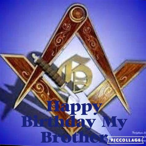 freemason thanksgiving message festival collections