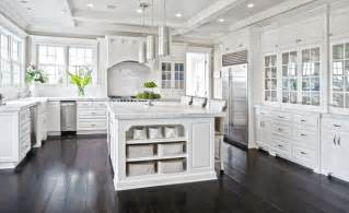 white kitchen furniture 45 luxurious kitchens with white cabinets ultimate guide designing idea