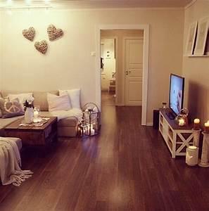 die besten 25 kleine wohnzimmer ideen auf pinterest With kleines wohnzimmer gestalten