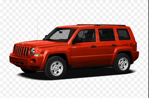 car repair manuals online pdf 2010 jeep patriot windshield wipe control 2010 jeep patriot owners manual jeep owners manual