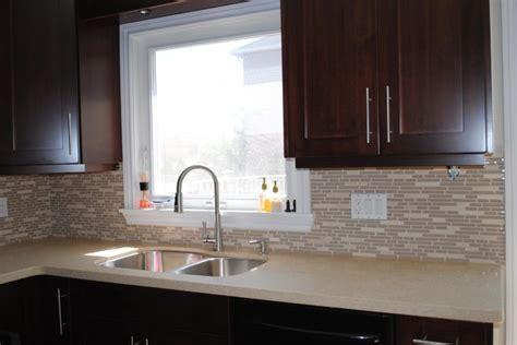 images of kitchen tile backsplashes kitchen countertop and backsplash modern kitchen