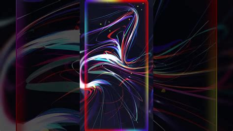 S8 Animated Wallpaper - s8 gorgeous animated wall live wallpaper