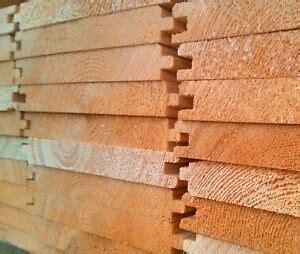 controsoffitto in inglese perline legno mm 20x150x3000 abete doghe tavole ad