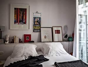 Hotel Le Pigalle : le pigalle hotel everyday object ~ Melissatoandfro.com Idées de Décoration