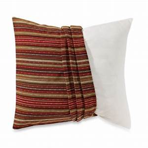 pillow covers bed bath and beyond pillow cover With bed bath and beyond allergy pillow cover