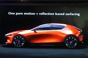 Mazda 3 2019 : 2019 mazda 3 skyactiv x revealed and driven motoring news honest john ~ Medecine-chirurgie-esthetiques.com Avis de Voitures