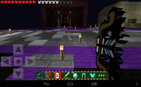 mods hunter  minecraft wiki  android