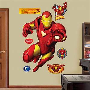 wall decal the best fatheads wall decals fatheads With fathead wall decals