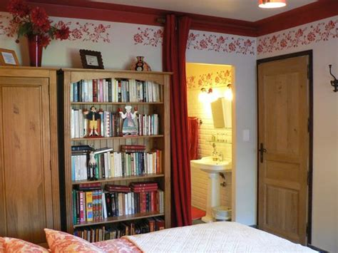 chambres d hotes 04 les chambres d 39 hôtes de magali b b montegrosso