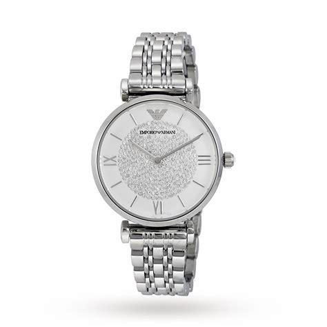 Emporio Armani Ladies Watch AR1925