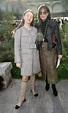 Princess Alexandra of Hanover is fashion's favorite royal ...