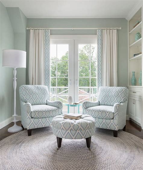 sofa for bedroom sitting area 6 amazing bedroom chairs for small spaces chambray