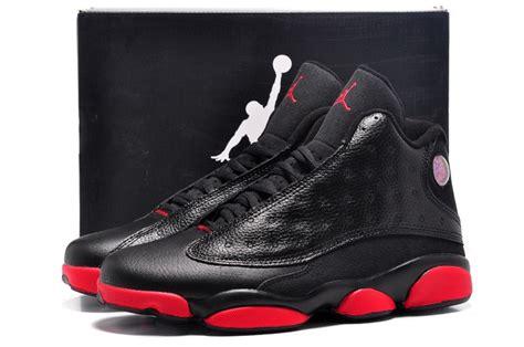 Air Jordan Homme Site Officiel