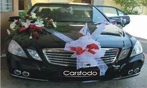 Voiture En Location : location voiture de luxe haut de gamme de prestige de mariage en tunisie ~ Medecine-chirurgie-esthetiques.com Avis de Voitures