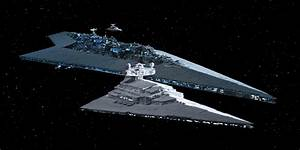 Imperial I-class Star Destroyer | Star destroyer