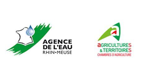 chambre agriculture meuse natura verde meuse plateforme de compostage