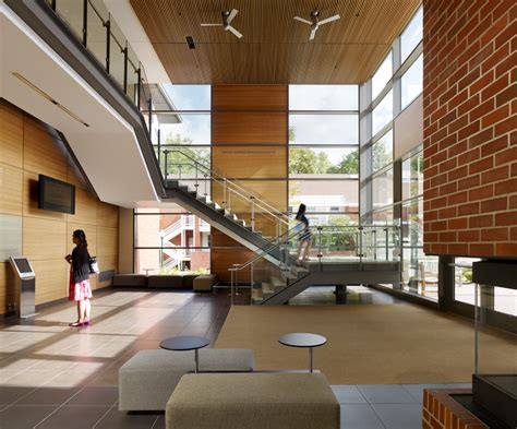 Colleges Interior Decorating Majors Decoratingspecialcom