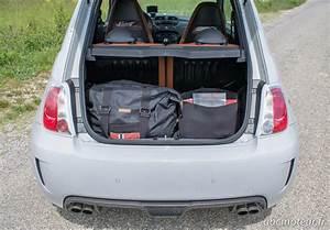 Coffre Fiat 500 : dimension coffre fiat 500 28 images photo 2014 fiat 500 x volume coffre galerie photo fiat ~ Gottalentnigeria.com Avis de Voitures