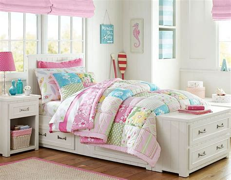 children s pottery barn pottery barn key west room kid s rooms