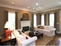Paint Color Ideas For Living Room by Bloombety Paint Colors For Living Rooms Ideas Paint Colors For Living Room
