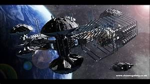 Ship Construction Centers | Star Frontiers Wiki | Fandom ...
