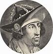 Holy Roman Empire: Nassau