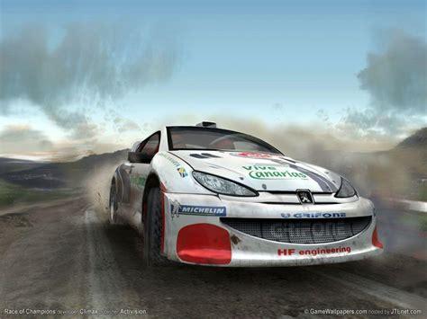 3d Racing Cars Wallpapers by Racing Car Wallpapers Wallpaper Cave