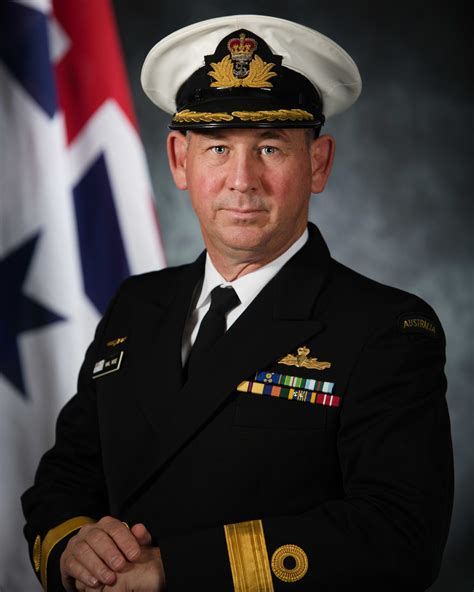 commodore mal wise royal australian navy