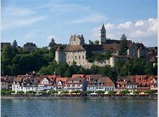 10 Best Meersburg Bodensee Cottages, Villas with prices