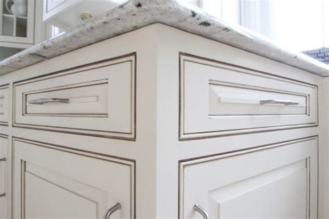 glazed cabinets out of style kitchen cabinet painting franklin tn kitchen cabinet