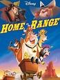 Home on the Range (2004) - Will Finn,John Sanford ...