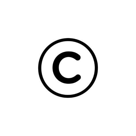 copyright symbol tuesday talent geelovestowrite